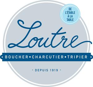 Loutre
