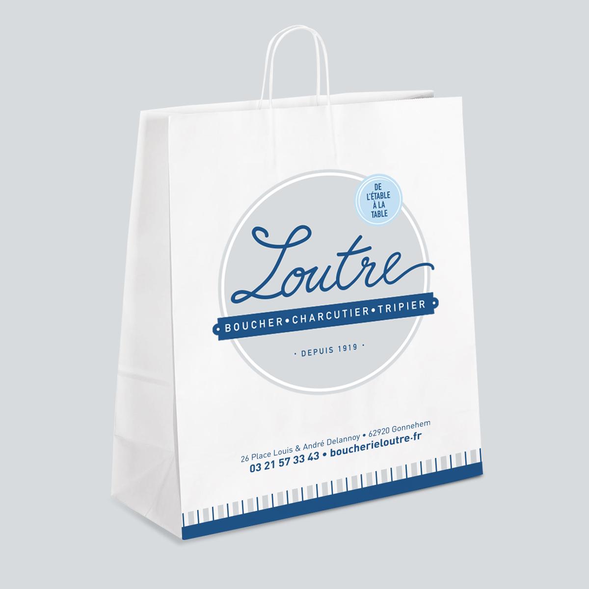 https://boucherieloutre.fr/wp-content/uploads/2018/07/Sac-Kraft_Logo.jpg